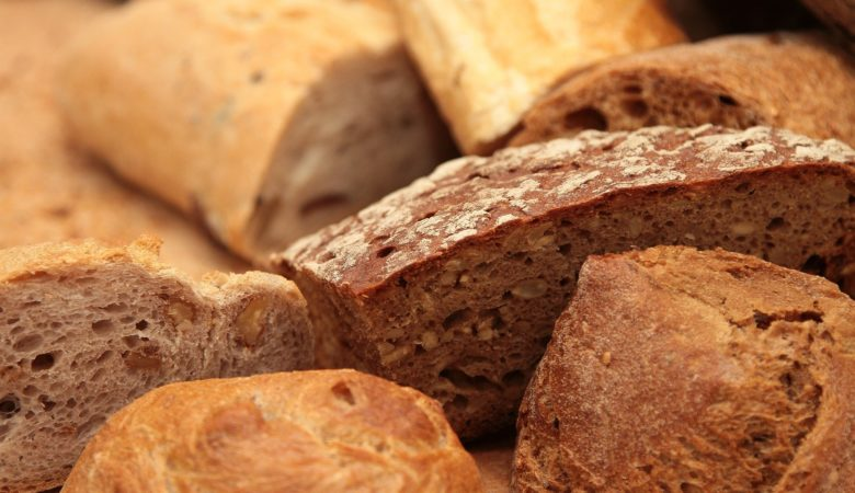 O Real Decreto do pan, que se puxo en marcha hai 6 meses, non tivo repercusión nas panadarías galegas