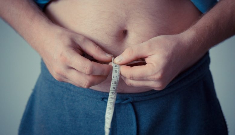 Narón conseguiu xa perder 80.000 quilos de peso tras case 20 meses desde que comezou con este obxectivo
