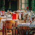 Os mellores restaurantes da provincia de A Coruña segunda opinión dos viaxeiros