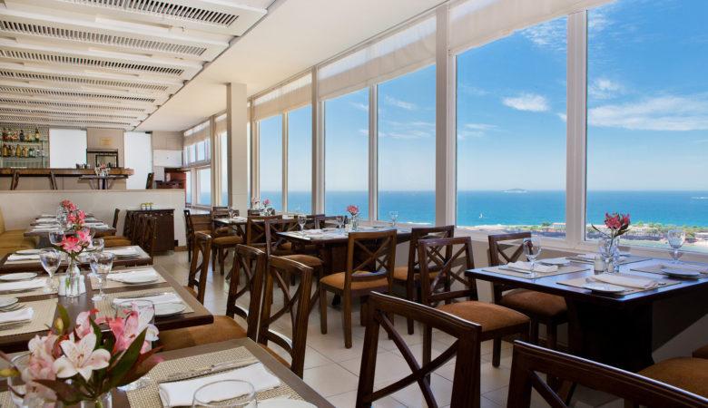 Os mellores restaurantes da provincia de Pontevedra segunda opinión dos viaxeiros