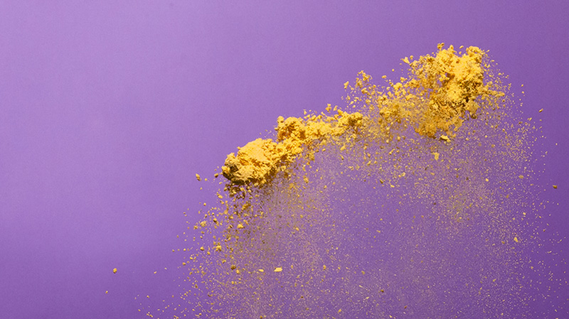 Solar Foods e as súas proteínas modificadas