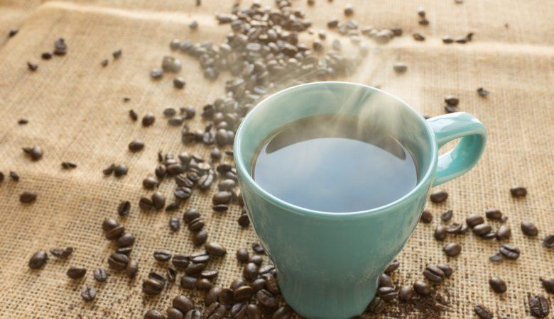 O café ten beneficios para loitar contra o cancro de mama en mulleres tras a menopausa