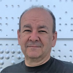 Manuel Gómez Pallarés