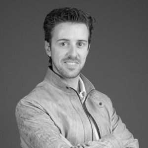 Óscar González-Recio