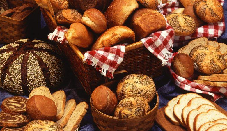 Os resultados do traballo supoñen un paso máis na redución de glute en produtos de trigo ou cebada.