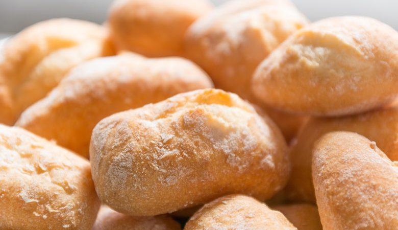 A celiaquía e a alerxia ao trigo están asociadas ao glute dos cereais.