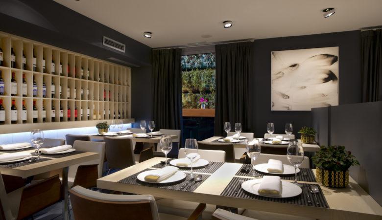Os mellores restaurantes da provincia de Lugo segunda opinión dos viaxeiros