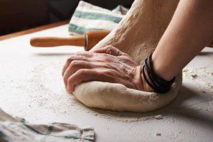 facer pan2