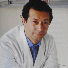 Jesús Román Martínez Álvarez