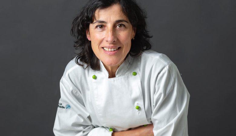 María Varela.
