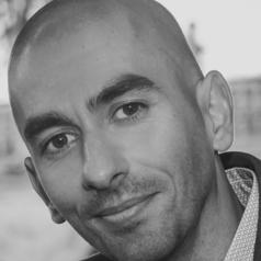 Raúl Rivas González