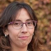 María Isabel Martínez Castro