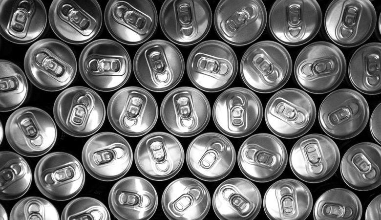 Os autores analizan o impacto dos impostos no consumo das bebidas azucradas. Foto: Pixabay.