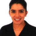 Sandra V. Rojas-Nossa